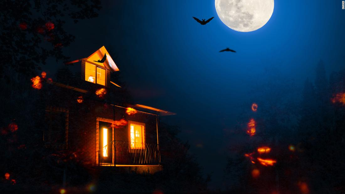 10-smart-home-products-that-will-spook-up-your-halloween Kits Mobile Home Entryway on mobile home bathroom kits, mobile home stairs kits, mobile home roof kits, mobile home fireplace kits, mobile home carport kits, mobile home shower kits, mobile home patio kits, mobile home cabin kits,