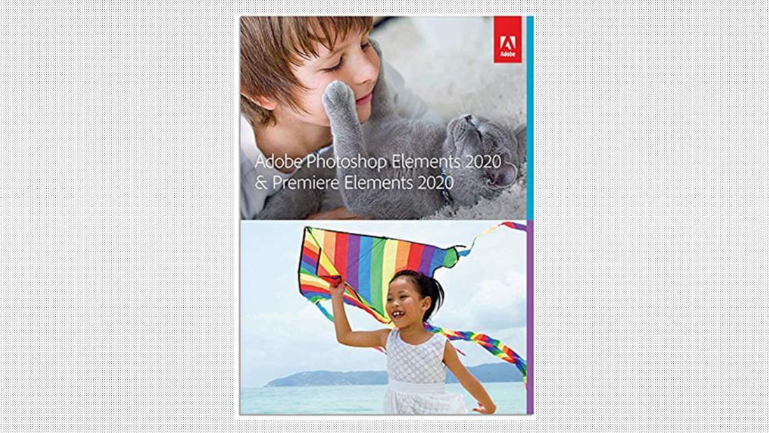 Adobe Photoshop Elements 6 price